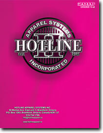 hotline_cover