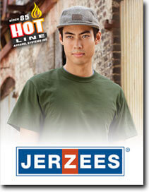 jerzees_cover