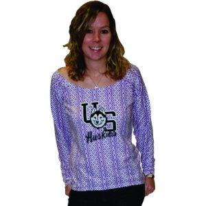 ladies-raglan-1