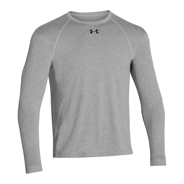 Under Armour Men/'s UA Locker 2.0 Long Sleeve T-Shirt 1305776
